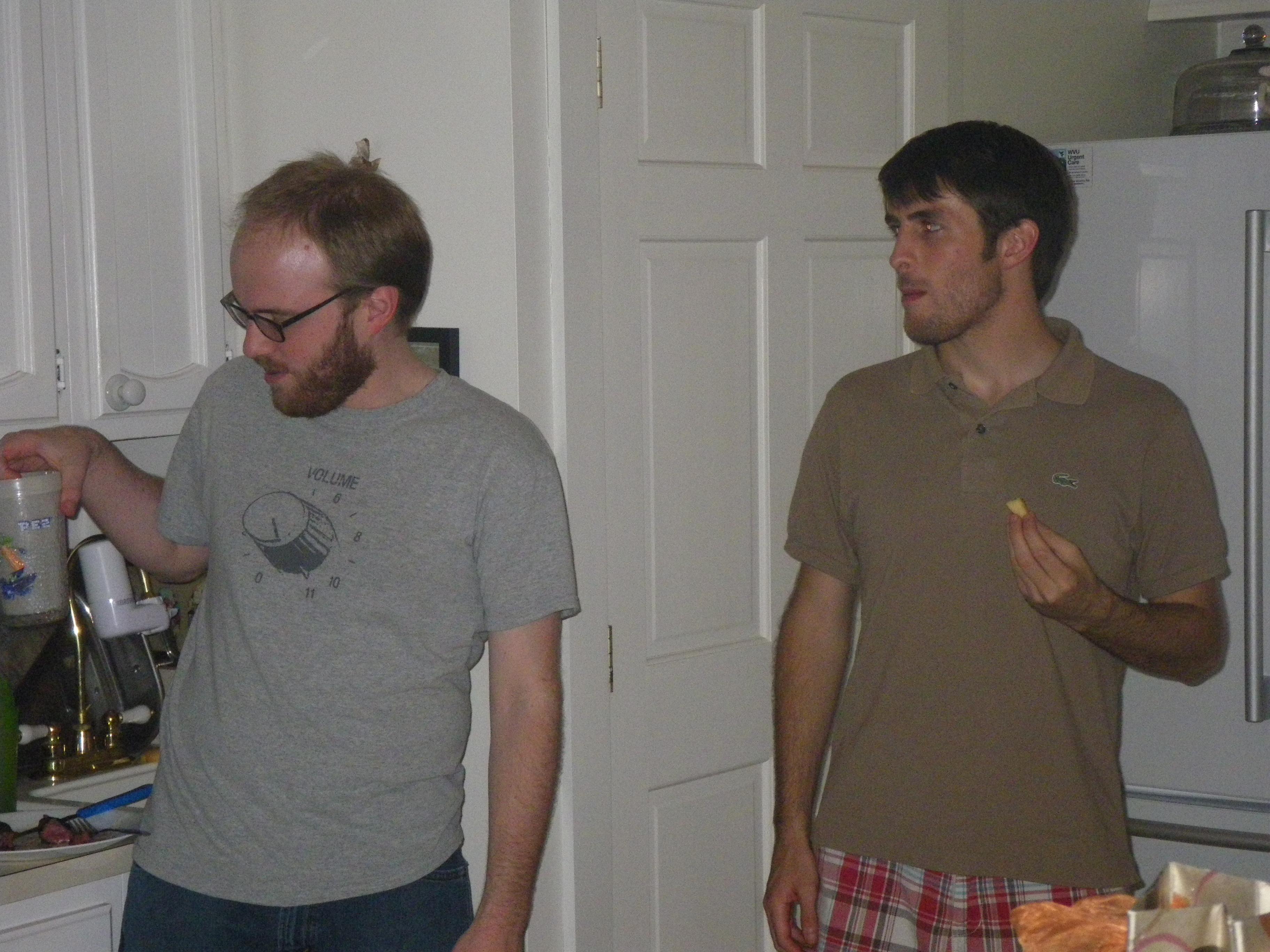 2009-06-20-weekend-in-morgantown-10