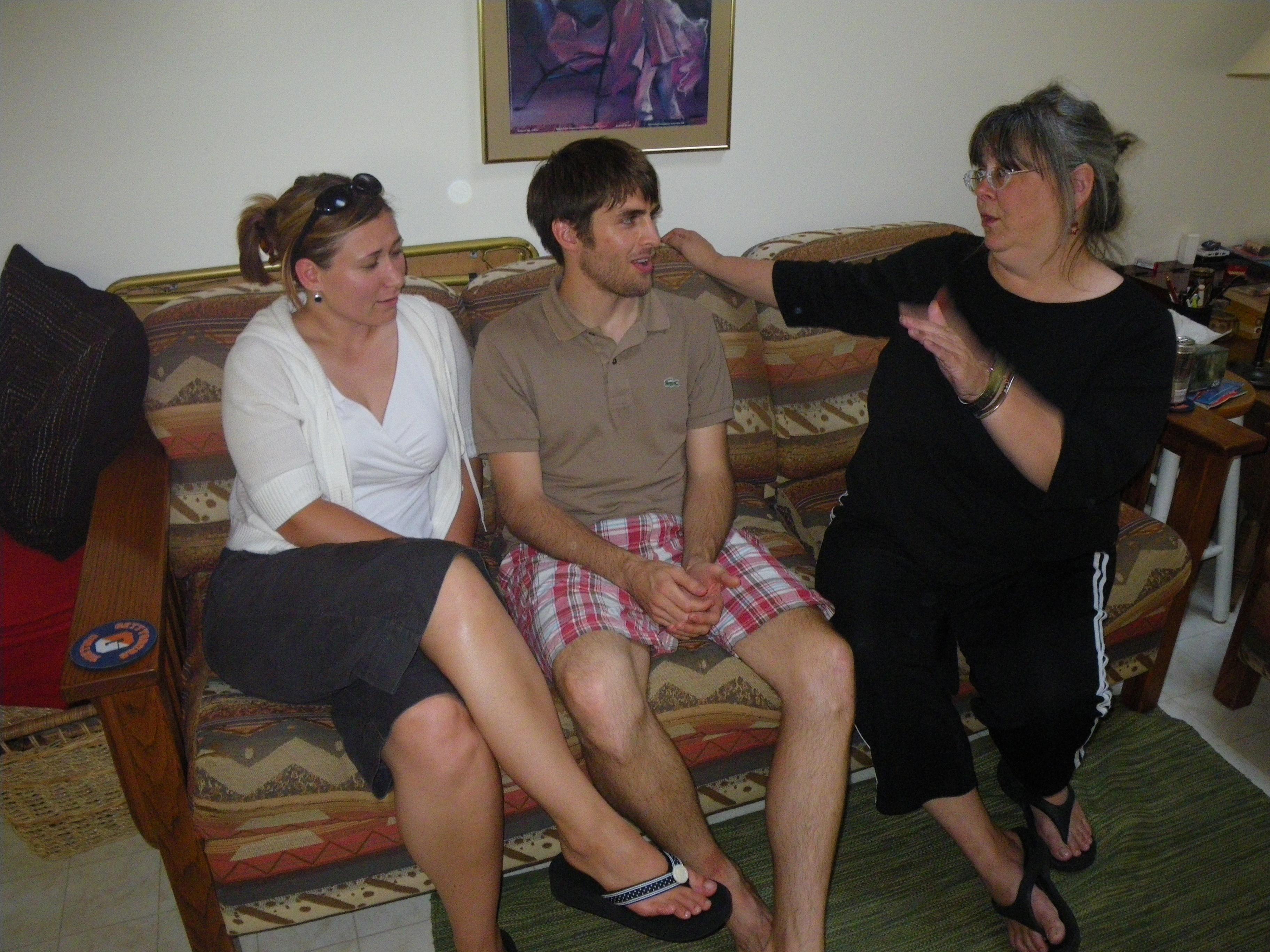 2009-06-20-weekend-in-morgantown-3