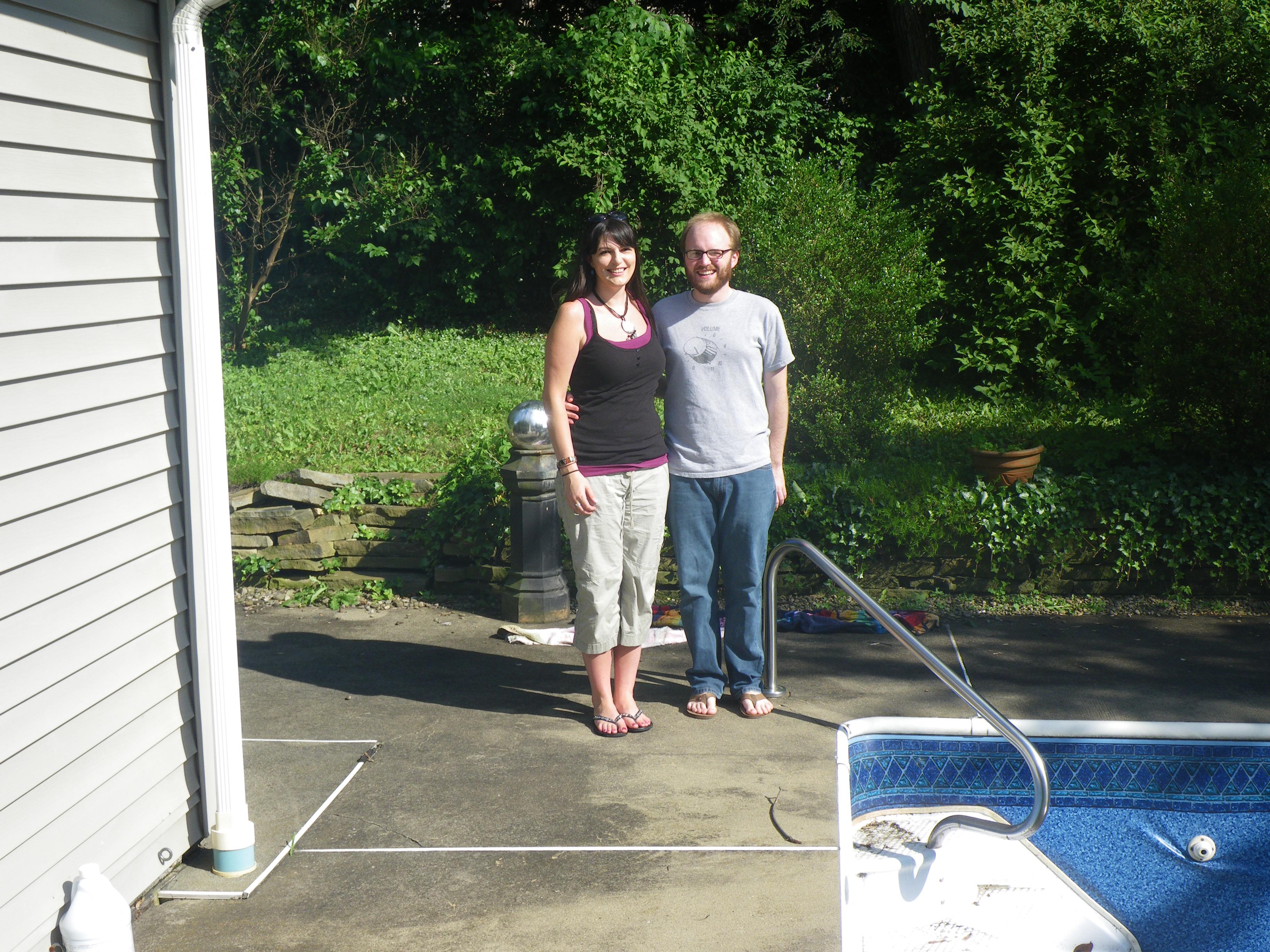 2009-06-20-weekend-in-morgantown-8