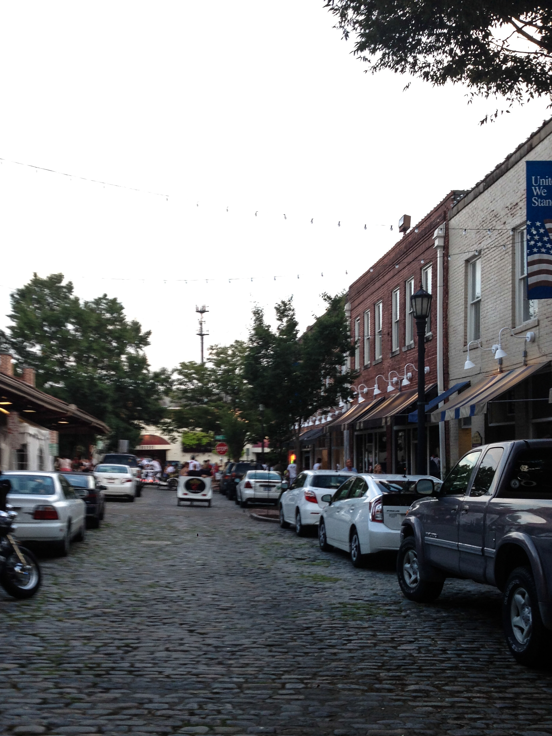 2013-08-raleigh-first-friday-1438-jpg