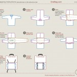 Bundle Wrapping Chart
