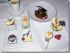 2010-04-15 Portofino desserts - Joys